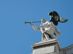 Venetian Herald